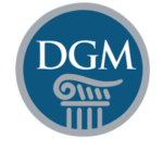 DGM-LOGO-0613